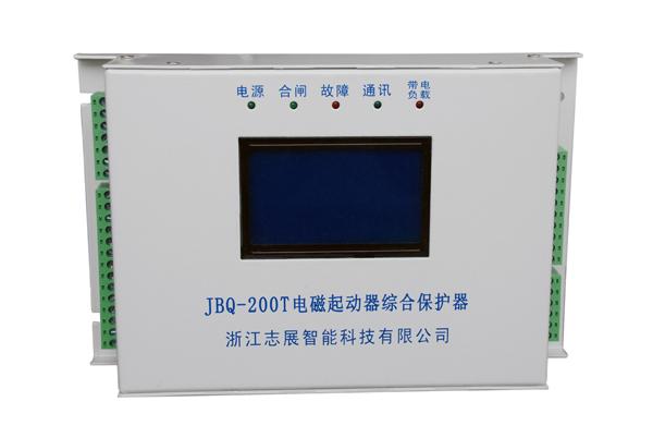 JBQ系列磁力伟德体育JBQ-200T
