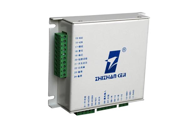 ZBQX系列磁力保护器\ZBQP-200T
