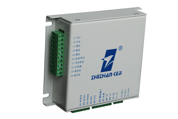 ZBQX系列磁力保护器\ZBQS-200T