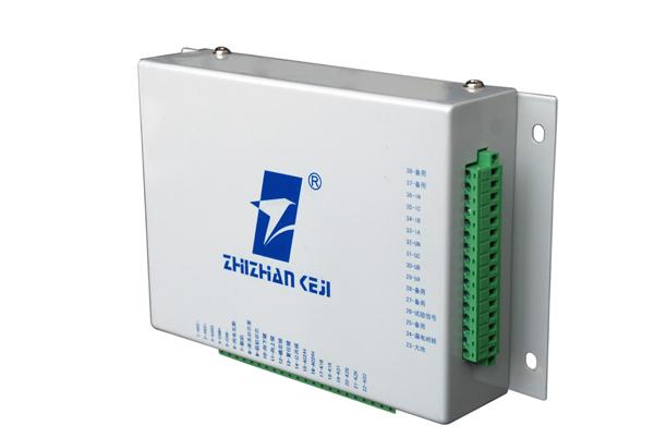 ZBQ系列磁力伟德体育\ZBQ-3TE