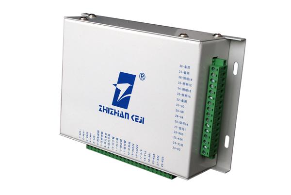 ZBZ系列照明保护器\ZBZ-5TE