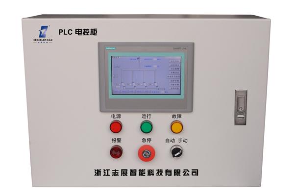 智能水泵控制柜\ZIWC1-31E7.5