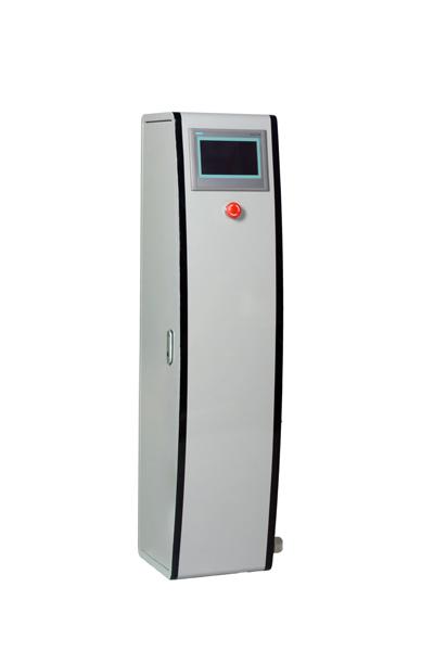 智能水泵控制柜\ZIWC2-32E7.5