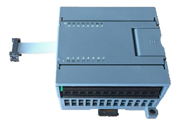 ZZ-200系列可编程控制器\EM223-TEMP