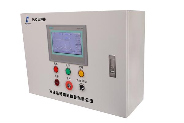 水泵智能控制器.jpg