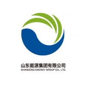 Shandong energy group co., LTD