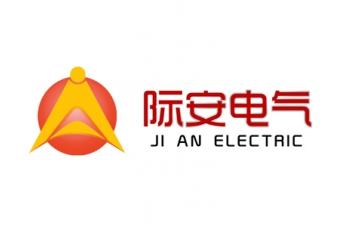 山西际安电气有限公司