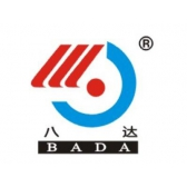 China • bada electric co., LT