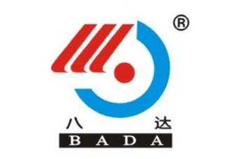 中国•八达电气有限公司