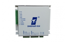 ZBQX系列磁力伟德体育ZBQN-2
