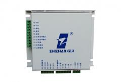ZBQX系列磁力保护器ZBQN-200T