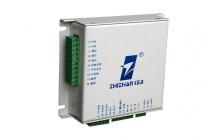 ZBQX系列磁力保护器\ZBQP-
