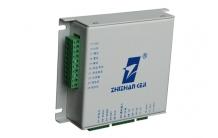 ZBQX系列磁力保护器\ZBQS-
