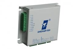 ZBQX系列磁力伟德体育\ZBQS-200T
