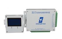 ZBQ系列磁力伟德体育\ZBQ-3T