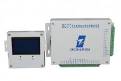 ZBQ系列磁力保护器\ZBQ-3TC
