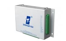 ZBQ系列磁力保护器\ZBQ-3T