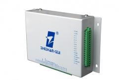 ZBQ系列磁力保护器\ZBQ-3TE