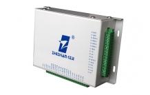 ZBZ系列照明伟德体育\ZBZ-5T