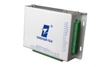 ZBZ系列照明保护器\ZBZ-5T