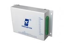 ZDBQ系列磁力保护器\ZDBQ-