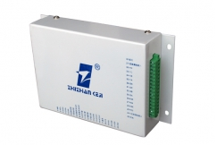 ZDBQ系列磁力保护器\ZDBQ-3TE