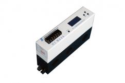 ZDB系列磁力保护器\ZDB-250