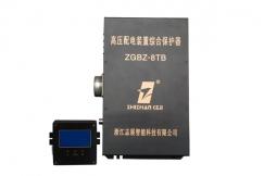 ZGBZ-8TB