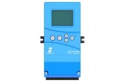 智能风机控制器\ZIFP1-22-2001