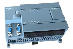 ZZ-200系列可编程控制器\CPU224XP ACDC RLY