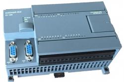 微机保护装置硬件系统的构成原理