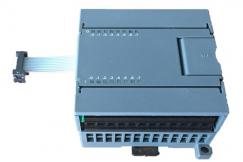ZZ-200系列可编程控制器\EM223-IO