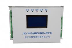 PLC控制系统的主要抗干扰措施