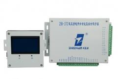 ZBK系列馈电保护器ZBK-3TC