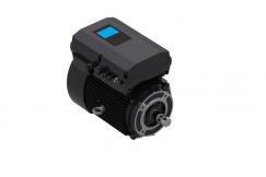 智能变频水泵控制系统 ZFM系列